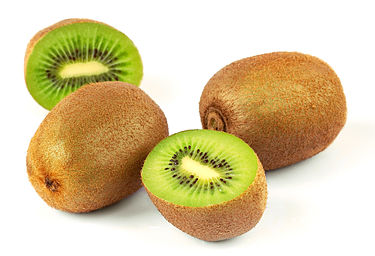 Kiwi-mda