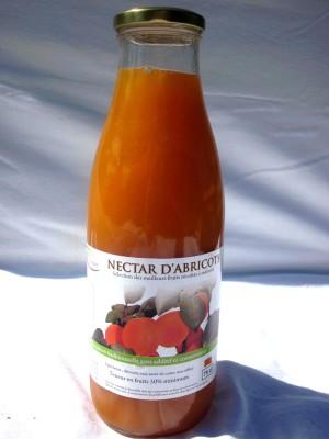 nectar-abricot-MDA