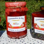 Trio-Confiture-fraise-MDA
