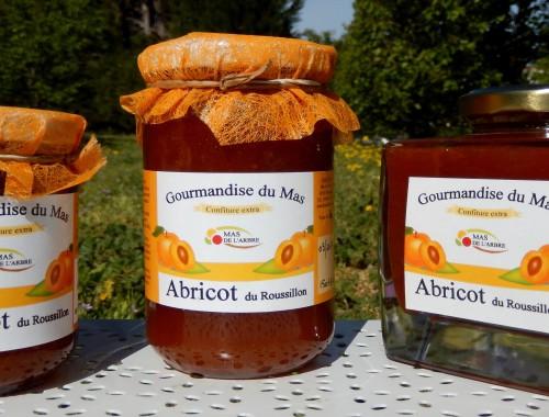 Trio-Confiture-Abricot-MDA