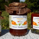 Trio-Confiture-Abricot-Menthe-MDA