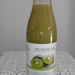 Nectar-kiwi-MDA